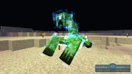 Моды в Minecraft 1.4.7 (подборка лучших модов)