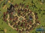 ������������� ����� Forge of Empires