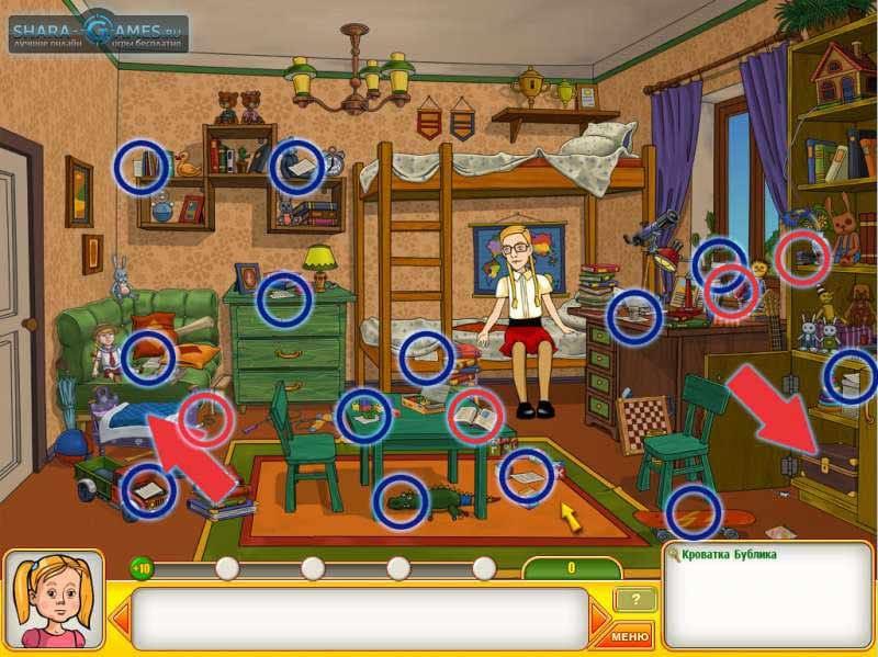 Ролевая игра папины дочки онлайн life is feudal sandbox mmorpg
