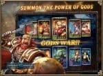 Сила богов древности