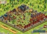 Ваши владения: 10 уровень