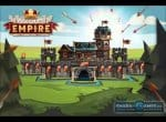 Заставка игры Goodgame Empire