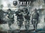 S.K.I.L.L. – Special Force 2 картинки можно использовать как обои