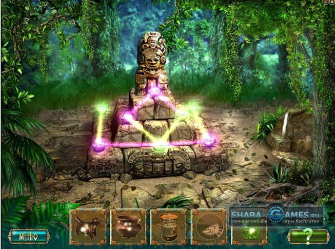 Игрового для crazy мобильного автомата monkey эмулятор