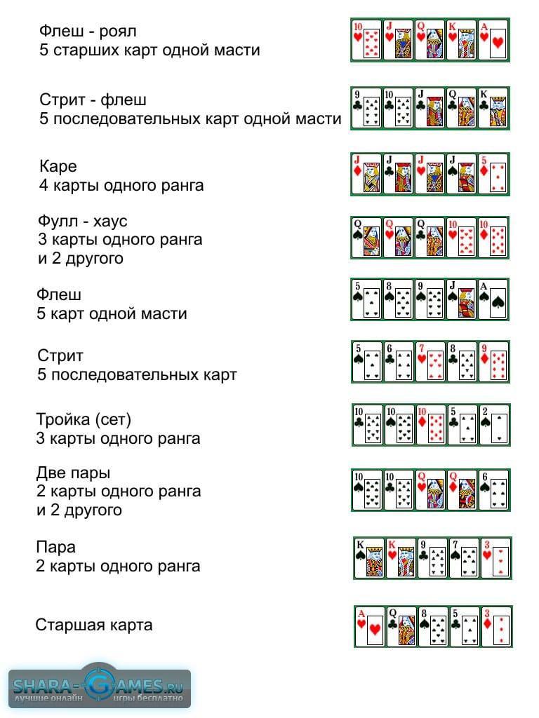 казино онлайн рулетка на деньги рубли