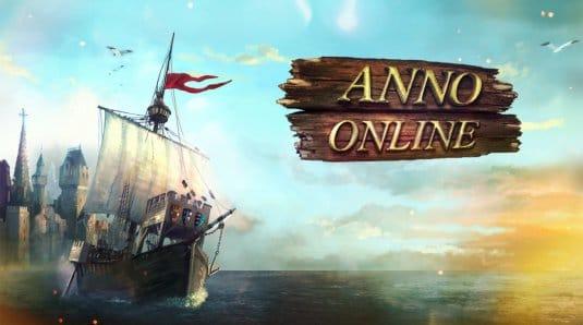 Anno Online — это браузерная игра