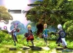 ������ Dragon Nest