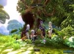 Картинка Dragon Nest