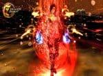 В «Седьмом элементе» настала Новая эра
