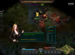 Серверы игры «Генералы Второй Мировой»