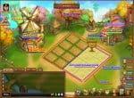 Ваша игровая ферма