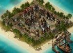 Ваш тропический остров