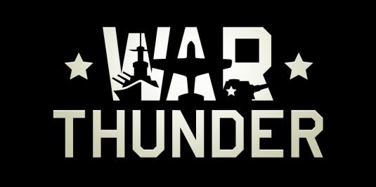 War Thunder �� ����������� � ������� ��������