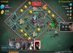 Скриншоты Clash of Lords 2: Битва Легенд