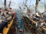 Бой двух пиратских организаций