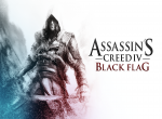 Картинки Assassin s Creed 4: Black Flag