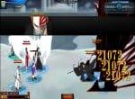 Урон от использованного умения Ичиго