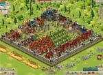 Ваша крепость