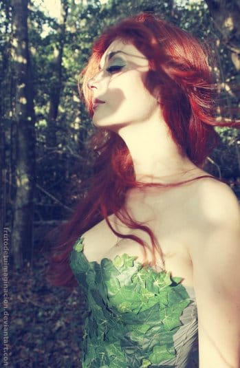 Cristina Montelongo #3