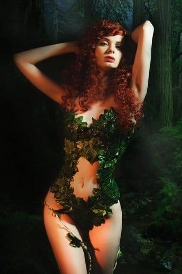 Ksenia-Zaring #5