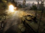 Картинки Armored Warfare
