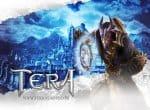 TERA Online— обои на рабочий стол №5