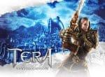 TERA Online— обои на рабочий стол №4