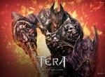 TERA Online— обои на рабочий стол №17