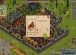 ����� � Empire: Four Kingdoms