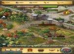 Улучшение фермы