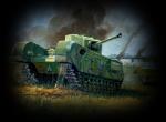 сборник обоев для рабочего стола world of tanks