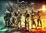 Nosgoth картинка