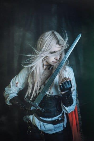 Елены Самко #5