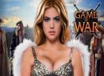 Game of War с Кейт Аптон №5