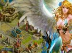 Сказочный мир Баленор