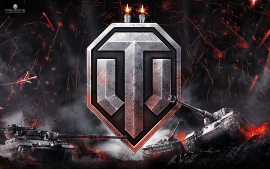 Как играть с другом в World of Tanks