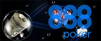 Лучшие сайты с покером — где поиграть в покер онлайн