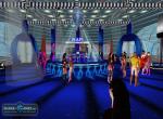 Love city 3d / лав сити 3д настоящий онлайн симулятор жизни.