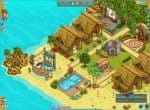 My Sunny Resort 2