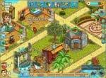 My Sunny Resort 3