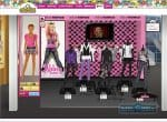 Stardoll 3