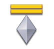 Сержант 1 класса