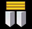 Сержант 3 класса