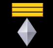 Комендор-сержант