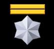 Старший офицер
