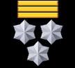 Подполковник