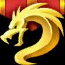 Генерал-майор отряда «Боги Войны»