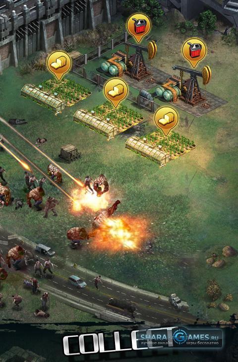скачать игру empire war на андроид
