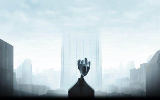 Главное изображение игры