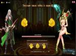 Игра с богиней